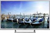 Panasonic TX-32FSW504S Silver 81,28 cm (32 Zoll) Fernseher (HD ready)