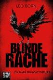Blinde Rache / Mara Billinsky Bd.1