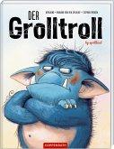 Der Grolltroll (Band 1)