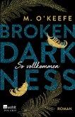 So vollkommen / Broken Darkness Bd.2