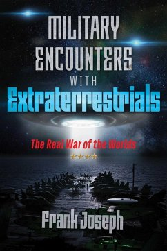 Military Encounters with Extraterrestrials (eBo...