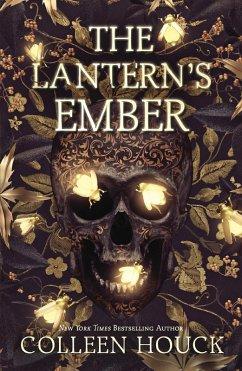 The Lanterns Ember