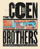 The Coen Brothers (Text-Only Edition) (eBook, ePUB)