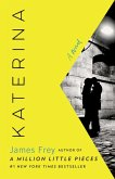 Katerina (eBook, ePUB)