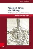 Wissen im Herzen der Dichtung (eBook, PDF)