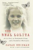 The Real Lolita (eBook, ePUB)