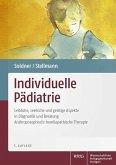 Individuelle Pädiatrie (eBook, PDF)