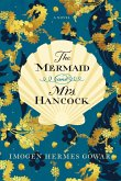 The Mermaid and Mrs. Hancock (eBook, ePUB)