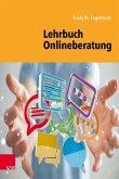 Lehrbuch Onlineberatung (eBook, PDF)