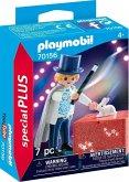 PLAYMOBIL® 70156 Zauberer