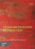 Erzählen zwischen Bild und Text