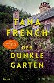 Der dunkle Garten (eBook, ePUB)