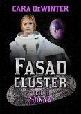 Fasad Cluster