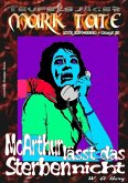 TEUFELSJÄGER 013: McArthur lässt das Sterben nicht (eBook, ePUB)