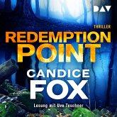 Redemption Point (MP3-Download)