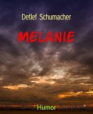 Melanie (eBook, ePUB)