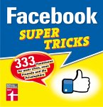 Facebook Supertricks (eBook, PDF)