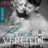 Buchverliebt - Erotischer Liebesroman (Ungekürzt) (MP3-Download)