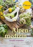 Alpenmedizin (eBook, ePUB)