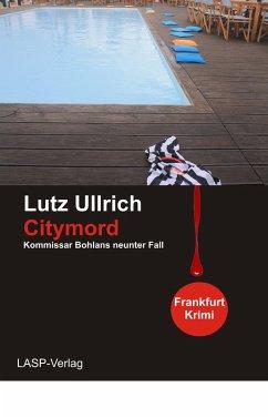 Citymord