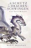 Lady Trents Memoiren 5: Im Schutz der Drachenschwingen (eBook, ePUB)