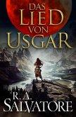 Das Lied von Usgar / Hexenzirkel Bd.1 (eBook, ePUB)