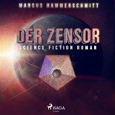 Der Zensor (Ungekürzt) (MP3-Download)