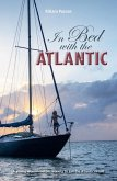 In Bed with the Atlantic (eBook, ePUB)