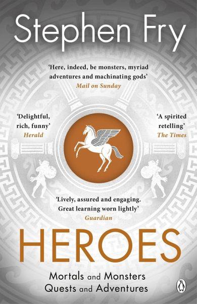 Mythology Edith Hamilton Ebook