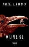 Monerl (eBook, ePUB)