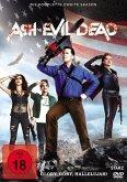 Ash vs Evil Dead - Die komplette zweite Season (2 Discs)