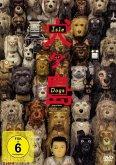Isle of Dogs - Ataris Reise ProSieben Blockbuster Tipp