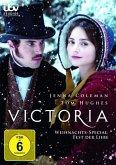 Victoria Weihnachts-Special