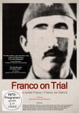Franco on Trial - Franco vor Gericht