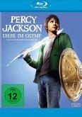 Percy Jackson: Diebe im Olymp