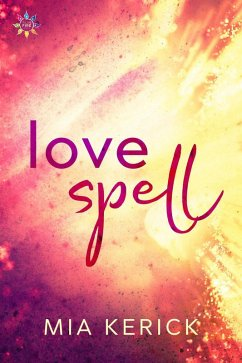 Love Spell (eBook, ePUB)