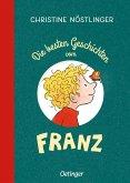 Die besten Geschichten vom Franz