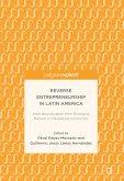 Reverse Entrepreneurship in Latin America (eBook, PDF)