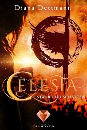 Buch-Reihe Celesta