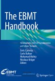 The EBMT Handbook