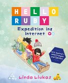 Hello Ruby (eBook, PDF)