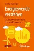 Energiewende verstehen (eBook, PDF)
