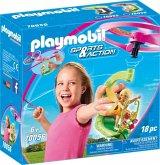 PLAYMOBIL® 70056 Fairy Pull String Flyer
