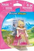 PLAYMOBIL® 70029 Prinzessin