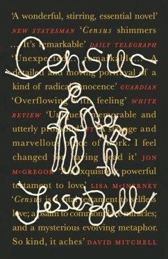Census - Ball, Jesse