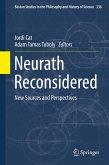 Neurath Reconsidered