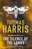 Silence Of The Lambs (eBook, ePUB)