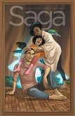 Saga 9 (eBook, PDF)