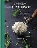 The Book of Ice Cream