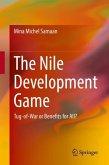 The Nile Development Game